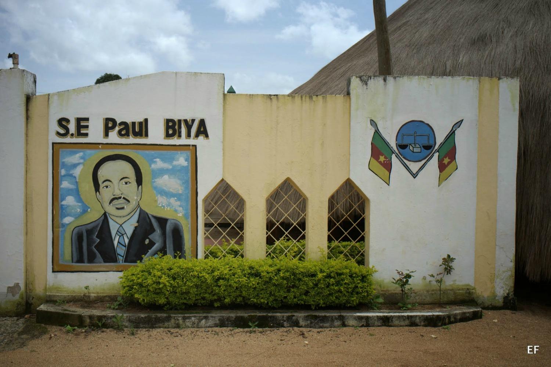 36 Years of Rocky 'Stability' in Paul Biya's Cameroon